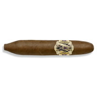 AVO Domaine Short Perfecto ND Cello Cigar - 1 Single