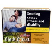 Samuel Gawith Black Forest Pipe Tobacco 50g (Tin)