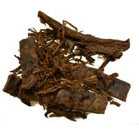 Kendal Bosun Cut Plug Pipe Tobacco (Loose)