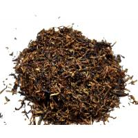 Samuel Gawith Brown Virginia Coarse Cut Blending Pipe Tobacco (Loose)