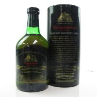 Bunnahabhain 12 Year Old (Discontinued Bottle) Single Malt Scotch Whisky - 70cl