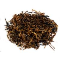 Charatan Victorian Mixture Pipe Tobacco 50g Tin (Dunhill Elizabethan Mixture)