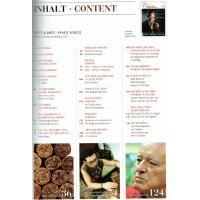 Cigar Journal - Winter Edition 2013