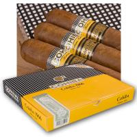 Cohiba 1966 Cigar (Limited Edition - 2011) - Box of 10