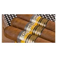 Cohiba 1966 Cigar (Limited Edition - 2011) - 1 Single