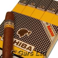 Cohiba Siglo I Cigar - 1 Single