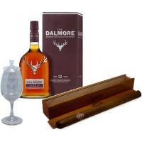 Dalmore 12 Year Old + Sancho Panza Sanchos Pairing Sampler