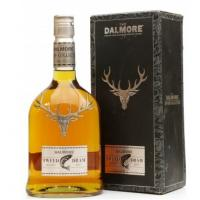 Dalmore Rivers Collection Tweed Dram 2011 Single Malt Scotch Whisky - 70cl 40%