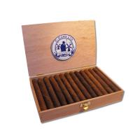 Dutch Cigars Senoritas Brazil – 1 Single