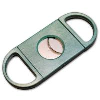 Easy Cut Cigar Cutter – Green