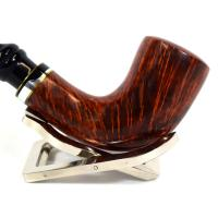 Erik Nording Royal Flush Joker Fishtail Pipe (EN105)