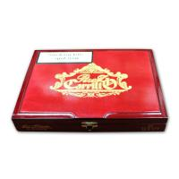 E.P Carrillo El Senador Cigar - Box of 10