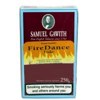 Samuel Gawith FireDance Flake Pipe Tobacco 250g Box - End of Line