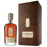 Glendronach 25 Year Old Grandeur Batch 007 Whisky - 70cl 50.6%