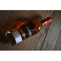 Glenfiddich 21 year old Reserva Rum Cask Finish & 2 Complimentary Glasses - 40% 70cl
