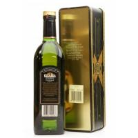 Glenfiddich Special Reserve Pure Malt Clan of Sutherland Whisky - 75cl 43%