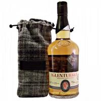 Glenturret 16 Year Old Fly Masters Edition Single Malt Scotch Whisky - 70cl 44%