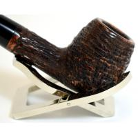 Hardcastle Crescent 101 Rustic Straight Fishtail Pipe (H0001)