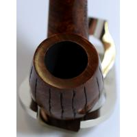 Hardcastle Argyle 123 Fishtail Pipe (H0051)