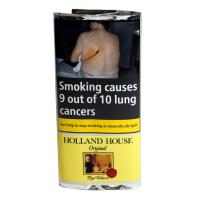 Holland House Pipe Tobacco 25g Pouch