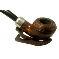 Peterson Irish Made Army Pipe - 999
