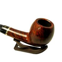 Peterson Kinsale Curved Pipe XL25 Strand (PE322) - End of line