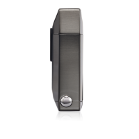 BLACK FRIDAY - Colibri Quantum Triple Flame Lighter - Chrome