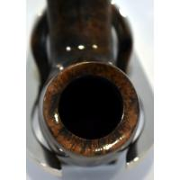 Mr Brog Alfa Pipe (98) (MB234)