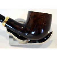 Mr Brog Regata Churchwarden Pipe (92) (MB238)