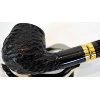 Mr Brog Bent Albert Pipe (15) (MB333)