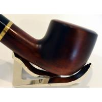 Mr Brog Kentucky Pipe (43) (MB348)