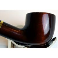 Mr Brog Kentucky Pipe (43) (MB403)