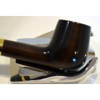 Mr Brog London Pipe 19 (MB416)