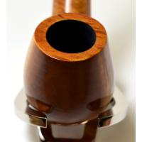 Mr Brog Big Horn Pipe (27) (MB486)