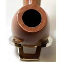 Mr Brog Zurek Poland Pipe (63) (MB495)