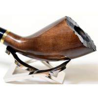 Mr Brog Indigo Pipe (310) (MB517)