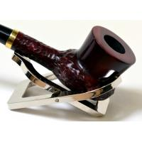 Mr Brog Puella Pipe (45) (MB529)