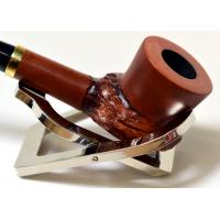 Mr Brog Puella Pipe (45) (MB537)