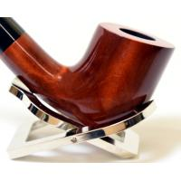 Mr Brog Viking Pipe (37) (MB582)