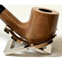 Mr Brog Old Boy Pipe (38) (MB611)