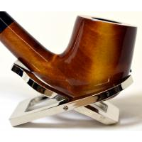 Mr Brog Old Boy Pipe (38) (MB617)