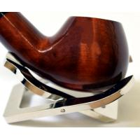 Mr Brog Tabachos Pipe (41) (MB627)