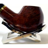 Mr Brog Maestro Pipe (81) (MB762)