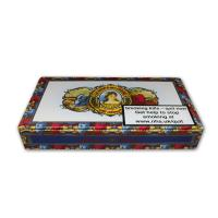 Don Pepin - La Aroma de Caribe Mi Amor Robusto Cigar - Box of 25