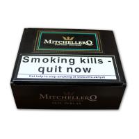 Mitchellero Perlas Cigar - Box of 30