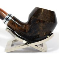 Molina Appia Smooth Bent Fishtail Pipe (ML13)