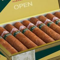 Montecristo Open Master Cigar - Box of 20