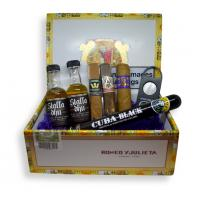 Exclusive New World Selection Gift Box Sampler