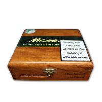 DH Boutique Nicarao Especial Petit Salomon Cigar - Box of 14