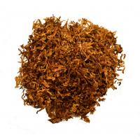 North Star Medium Blend Pipe Tobacco (Loose)